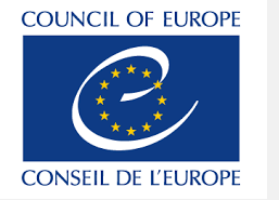 council of eu