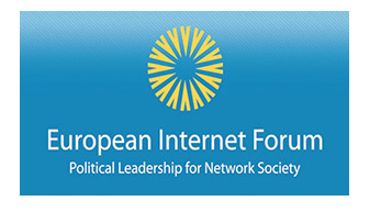 european internet forum